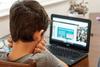 Τηλεκπαίδευση: Τα δύο τρίτα των παιδιών παγκοσμίως δεν έχουν πρόσβαση στο Διαδίκτυο