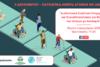 Διαδικτυακή συζήτηση ενημέρωσης και ευαισθητοποίησης για θέματα των ατόμων με αναπηρία