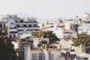 Πάτρα: Ξεκινούν οι δηλώσεις των ιδιοκτήτων για το 50% της εισοδηματικής τους απώλειας