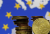 Ευρωζώνη - Συρρικνώθηκε απότομα η επιχειρηματική δραστηριότητα τον Νοέμβριο