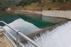 Υδροδότηση Δήμων Δυτικής Αχαΐας και Ερυμάνθου από το Φράγμα Πείρου - Παραπείρου στις αρχές του νέου έτους