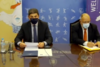 Πάτρα: Καταγγελίες για κακοδιαχείριση στους Παράκτιους Μεσογειακούς Αγώνες