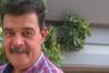 Θρήνος στην Αχαΐα για τον Παρασκευά Βασιλακόπουλο - Καταπλακώθηκε από τρακτέρ