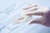 Πάτρα - Κορωνοϊός: Φοβού τα rapid τεστ -  Γιατί πολλές φορές δίνουν λανθασμένα αποτελέσματα;