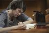 Η ταινία «Ευτυχία» έρχεται σε Α' τηλεοπτική μετάδοση