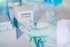 Δυτική Ελλάδα: Κράμερ εναντίον κράμερ για το πλαφόν στα τεστ του κορωνοϊού