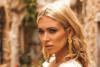 My Style Rocks - Αποχώρησε η Μικαέλα Φωτιάδη (video)