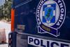 Ξάνθη: Άνδρας βρέθηκε κρεμασμένος σε αγροτική περιοχή