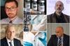 Covid-19: Διαδικτυακή ημερίδα για τον εμβολιασμό από την Ιατρική Εταιρεία Δυτικής Ελλάδος και Πελοποννήσου