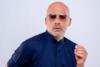Ο Νίκος Μουτσινάς απάντησε για την ανάρτηση με τους αστυνομικούς (video)