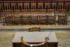 ΑΣΕΠ - Προκήρυξη για 100 προσλήψεις στα δικαστήρια