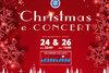 Πολυφωνική Χορωδία Πάτρας - Christmas e-Concert 2020
