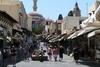 MRB - Πότε θα ανακάμψει ο ελληνικός τουριστικός κλάδος