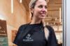 Ηνωμένο Βασίλειο: Ελληνικό το καλύτερο εστιατόριο της χρονιάς