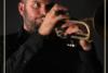 """Διαδικτυακή Μετάδοση Συναυλίας """"Periklis Aliopis Quartet"""""""