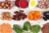 Πώς θα διορθώσουμε τις πιο συχνές διατροφικές ελλείψεις