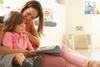 Γιατί αξίζει να διαβάζετε βιβλία μαζί με το παιδί