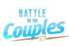 Alpha - 12 ερωτευμένα ζευγάρια έρχονται στο «Τhe Battle of the Couples» (video)