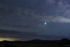 Το «Αστέρι της Βηθλεέμ» θα συμβεί ξανά το 2080