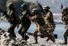 Στρατός - Με rapid tests η επιστροφή στις μονάδες μετά τις άδειες Χριστουγέννων και Πρωτοχρονιάς