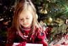 Πώς θα προσαρμοστούν τα παιδιά στα φετινά Χριστούγεννα