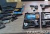 Έβρος - Εννέα άτομα οπλοφορούσαν παράνομα