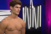 Αιμιλιάνο Μάρκου: 'Eίναι πολύ ξεχωριστό μοντέλο η Παρασκευή' (video)