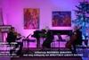 Πάτρα: Παρουσιάστηκε η πρώτη από τις εννέα μικρές συναυλίες του Δημοτικού Ωδείου (video)