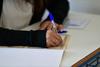 Πανελλαδικές Εξετάσεις: Με βαθμολογικό πλαφόν η είσοδος στα πανεπιστήμια