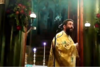 Καλαμάτα: Ιερέας διέκοψε τη λειτουργία γιατί πιστοί δεν φορούσαν μάσκα (video)