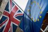 Brexit: Οι Μόνιμοι Αντιπρόσωποι της ΕΕ ενέκριναν τη συμφωνία