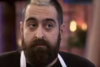 Σταμάτης Κωβαίος: 'Ήταν λάθος που έφυγα από το MasterChef' (video)