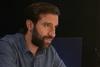 Πέτρος Παναγούλης: 'Συχνά μου λένε πως η φωνή μου μοιάζει στον Γιάννη Πλούταρχο' (video)