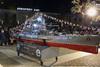 Το ξεχωριστό έθιμο της Χίου με τα Αγιοβασιλιάτικα καραβάκια (video)