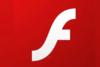 Τέλος εποχής για το Adobe Flash Player