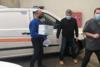Covid-19: Έφτασαν τα πρώτα εμβόλια στο νοσοκομείο Αγρινίου (video)