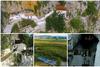 Παναγία Φανερωμένη - Ανακαλύψτε το όμορφο εκκλησάκι στο Βαλτί Αστακού (video)
