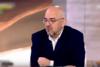 Διέρρηξαν το πολιτικό γραφείο του Μπάμπη Παπαδημητρίου