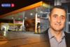 Αγρίνιο: Οκτώ απόπειρες απάτης σε ιδιοκτήτες πρατηρίων υγρών καυσίμων (video)