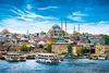 Προβλήματα στην επάρκεια νερού απειλούν την Κωνσταντινούπολη