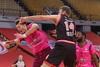 Euroleague: Για καλό ποδαρικό ο Ολυμπιακός απέναντι στην Μπάγερν
