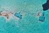 Παυλοπέτρι: Η βυθισμένη 'Ατλαντίδα' στα εξωτικά νερά της Ελαφονήσου (video)