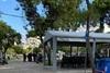 Πάτρα: Ηλικιωμένοι έκαναν την πλατεία στα Ψηλαλώνια... υπαίθριο καφενείο
