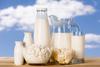 Αύξηση των παγκόσμιων τιμών σε γαλακτοκομικά, κρέας, φυτικά έλαια