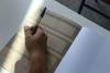Πανελλαδικές εξετάσεις: Ανακοινώθηκε η μείωση της ύλης