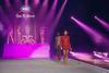 MadWalk - «Φωτιά» στα κόκκινα η Πατρινή Ηλιάνα Παπαγεωργίου (pics+video)