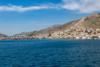 Κάλυμνος - Συνελήφθη κάτοικος για παράνομη κατοχή αρχαιοτήτων