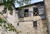 Ίδρυμα Εθνικού και Θρησκευτικού Προβληματισμού Πάτρας - Ψήφισμα για τον οίκο των Νοταραίων