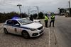 Lockdown σε όλη τη Βοιωτία λόγω αυξημένων κρουσμάτων