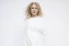 Νικόλ Κίντμαν - Ετοιμάζεται να ζωντανέψει τη θρυλική Λούσιλ Μπολ